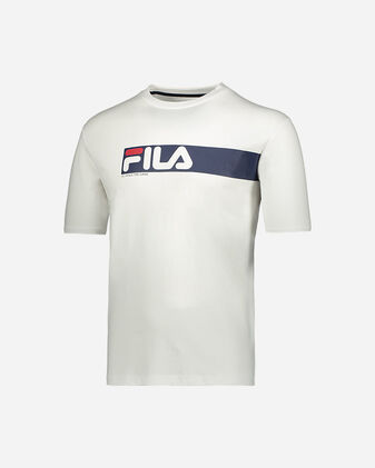 T-Shirt FILA CHANGE THE GAME M