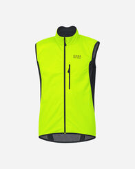 OFFERTE uomo GORE ELEMENT GORE WINDSTOPPER M