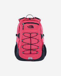 NUOVI ARRIVI donna THE NORTH FACE BOREALIS CLASSIC