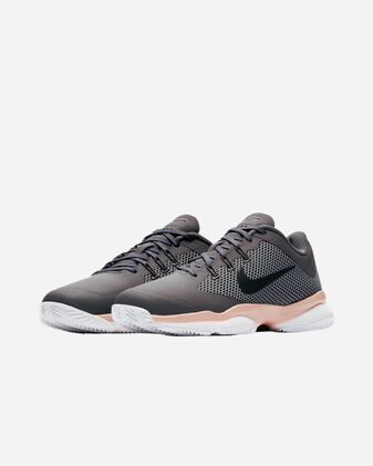 Scarpe tennis NIKE ZOOM ULTRA CLAY W