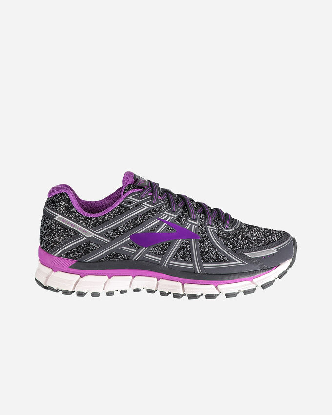 Scarpe running BROOKS ADRENALINE GTS 17 MW