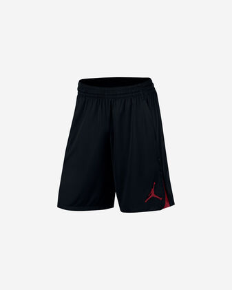 Pantaloncini basket NIKE JORDAN 23 ALPHA KNIT MM