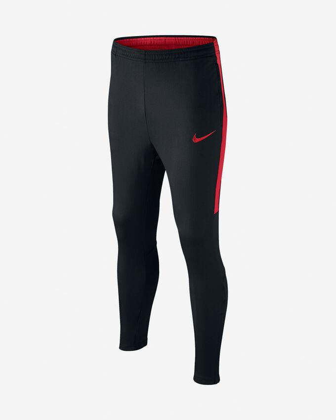 Pantaloncini calcio NIKE DRY ACADEMY PANTS JR