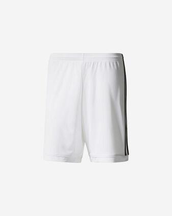 Pantaloncini calcio ADIDAS JUVENTUS HOME 17-18 M