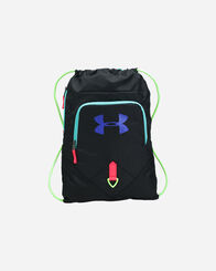 OFFERTE unisex UNDER ARMOUR UNDENIABLE SACKPACK