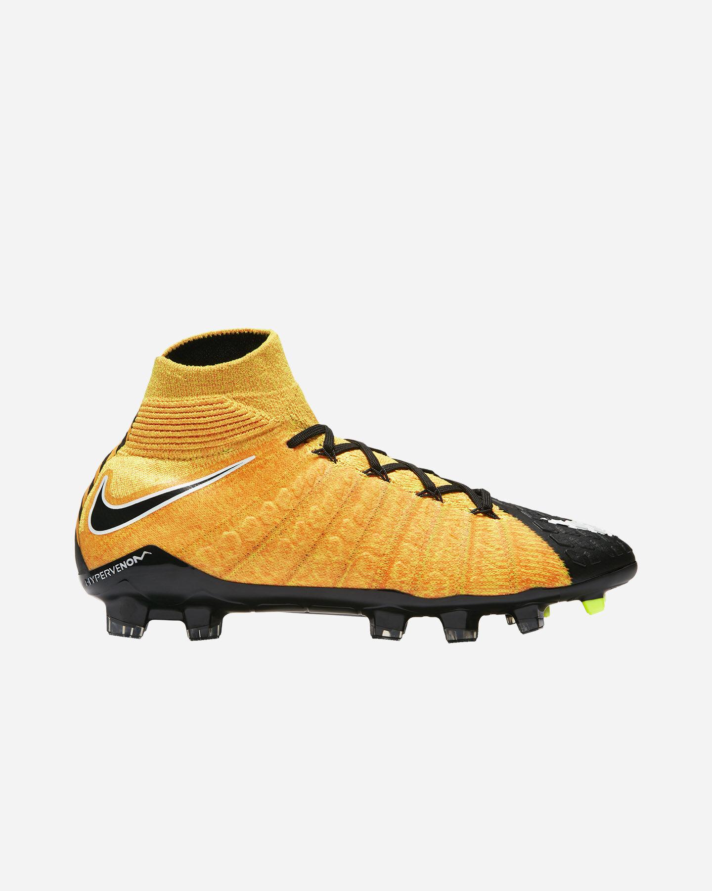negozi scarpe calcio junior nike