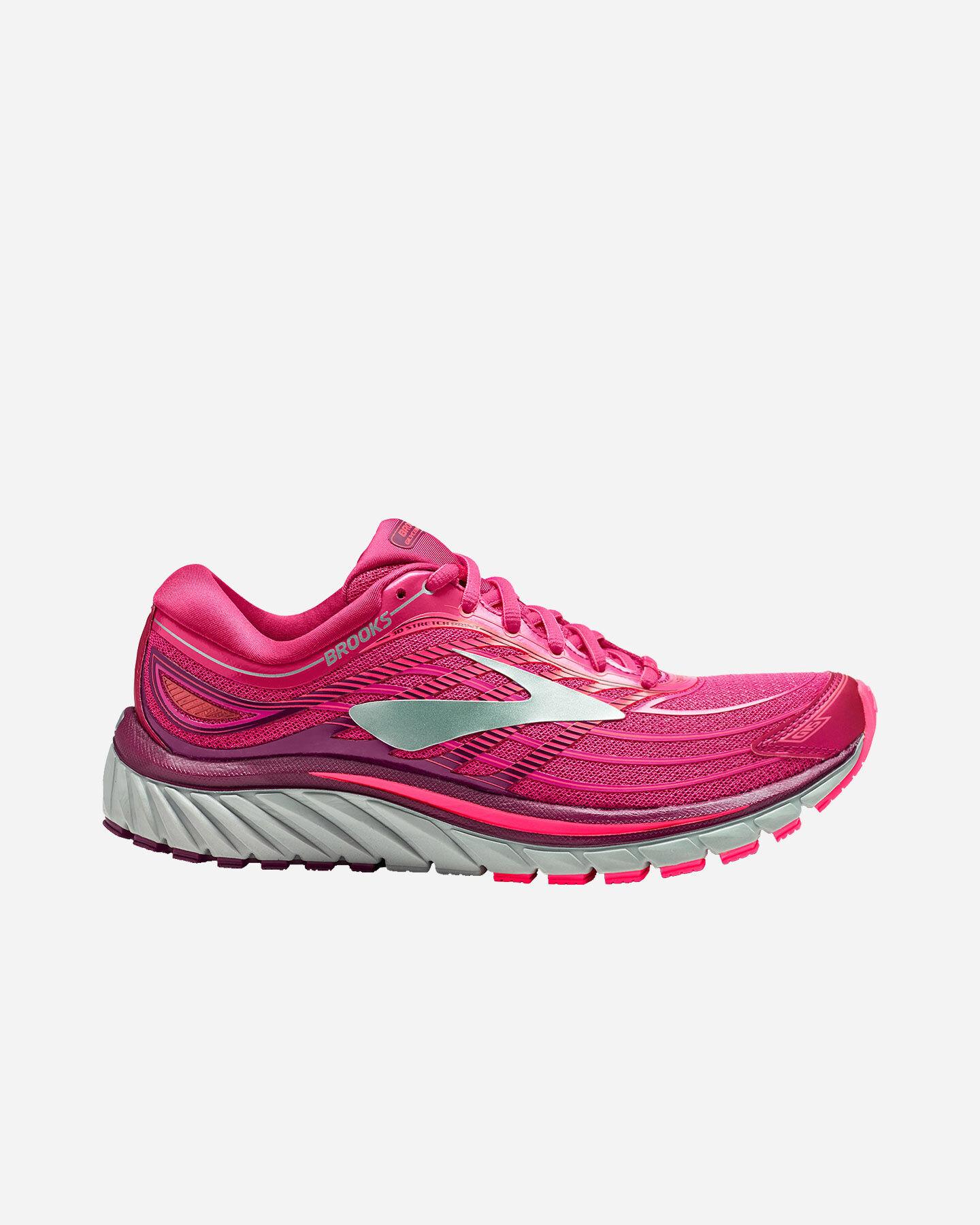 bc7175ca29 scarpe da corsa donna online > OFF46% sconti