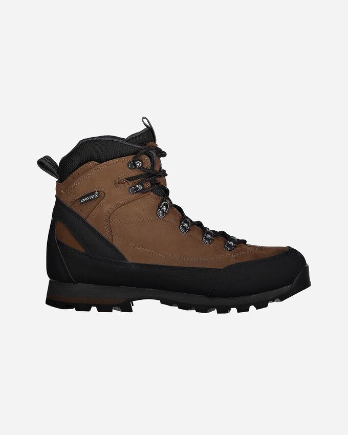 Scarpe trekking 8848 RA VALLES DTX M