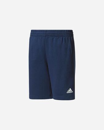 Pantaloncini ADIDAS LOGO JR