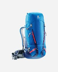 FREERIDE E ALPINISMO unisex DEUTER GUIDE 45+