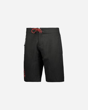 Pantalone training ARENA BREAK THE SURFACE M