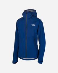 GIACCHE OUTDOOR donna THE NORTH FACE KEIRYO DIAD II W