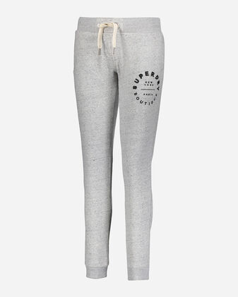 Pantalone SUPERDRY BOUTIQUE W