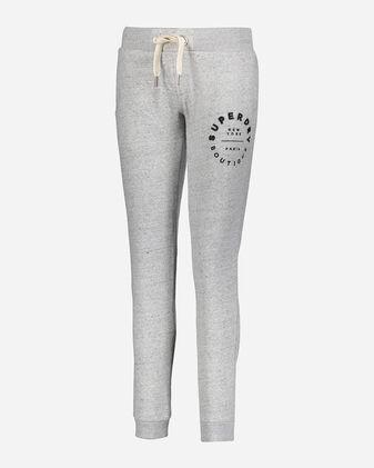 Pantalone SUPERDRY BOUTIQUE W