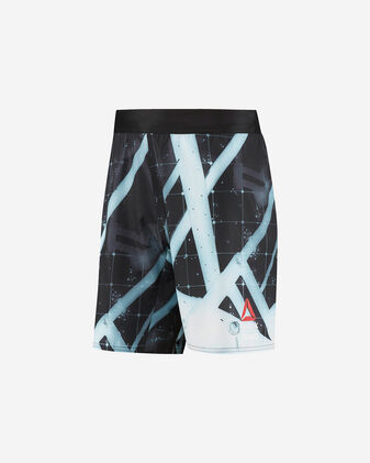 Pantalone training REEBOK CROSSFIT GAMES NASTY SPEED M