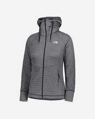 PILE E SOFTSHELL donna THE NORTH FACE HIKESTELLER W