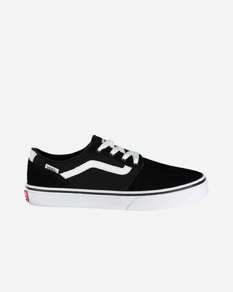 Scarpe sneakers VANS CHAPMAN STRIPE JR
