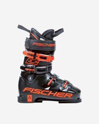 OFFERTE unisex FISCHER RC4 THE CURV 130