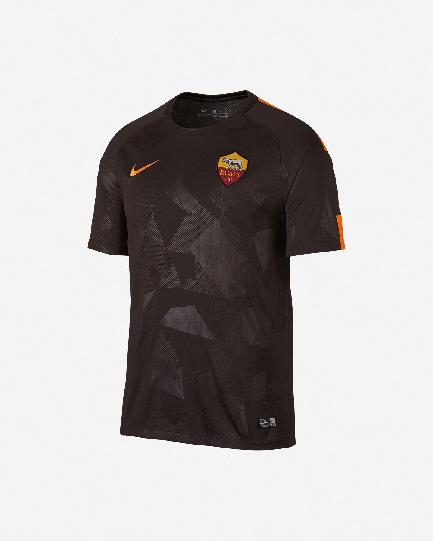completo calcio ROMA nazionali