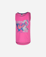 ARENA bambina ARENA BORN2WIN BUTTERFLY TANK JR