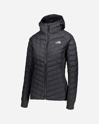 OFFERTE donna THE NORTH FACE THERMOBALL GORDON LYONS W