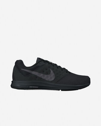 Scarpe running NIKE DOWNSHIFTER 7 W