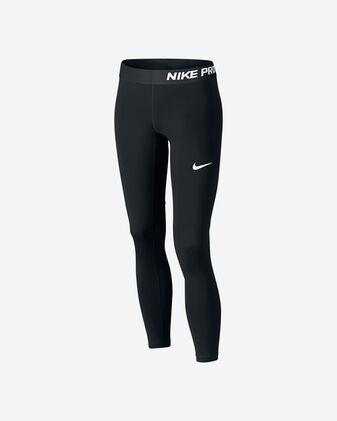Leggings NIKE PRO COOL TIGHT JR