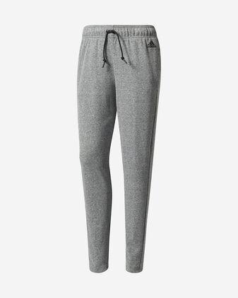Pantalone ADIDAS SPORT ID TAPERED W