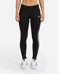 SAN VALENTINO donna ADIDAS 3 STRIPES TIGHT W