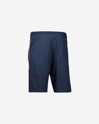 Pantaloncini ARENA COMFORT PRO M
