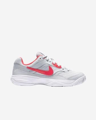 Scarpe tennis NIKE LITE W