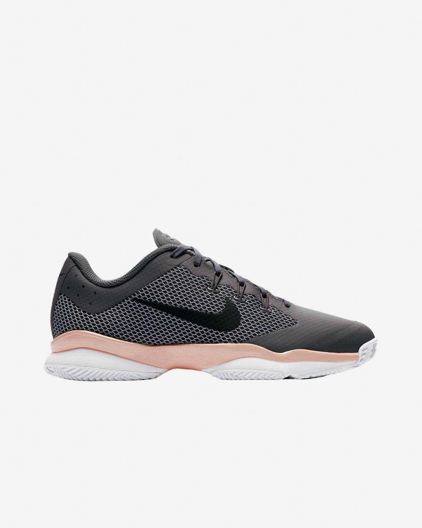 migliori scarpe tennis nike