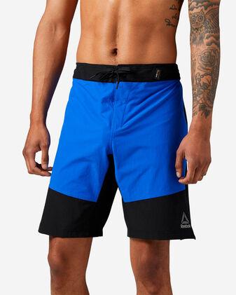 Pantalone training REEBOK EPIC ENDURE M