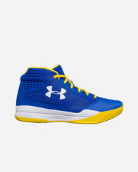 OFFERTE bambino_unisex UNDER ARMOUR GRADE SCHOOL JET JR