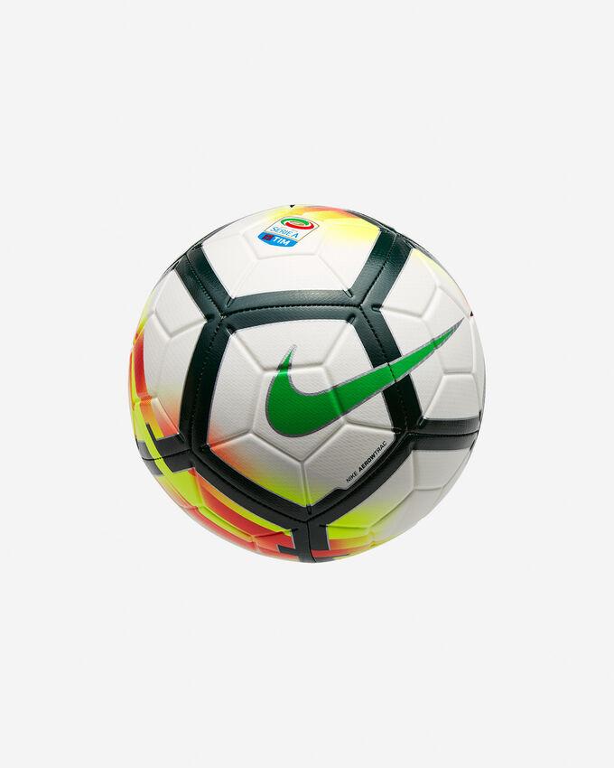 Pallone calcio NIKE STRIKE SERIE A