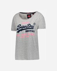 OFFERTE donna SUPERDRY VINTAGE W