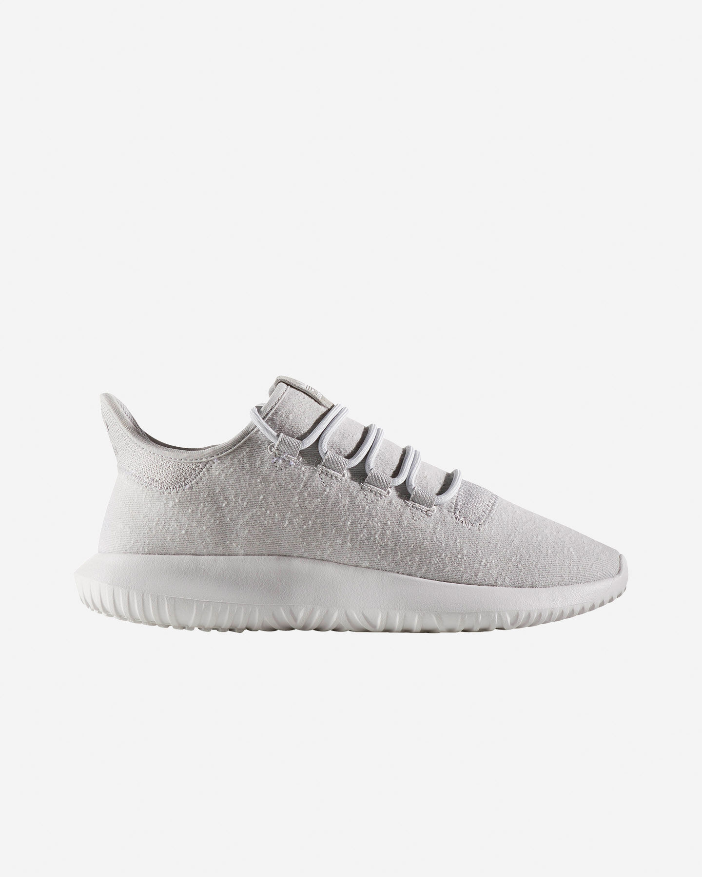 cisalfa scarpe adidas superstar