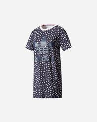 OFFERTE donna ADIDAS TREFOIL TEE DRESS W