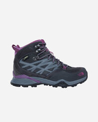 OFFERTE donna THE NORTH FACE HEDGEHOG HIKE MID GTX W