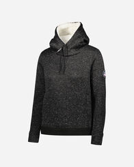 PILE E SOFTSHELL donna SUPERDRY STORM W