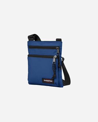 Tracolla EASTPAK RUSHER