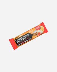 INTEGRATORI ALIMENTARI  NAMED SPORT TOTAL ENERGY FRUITBAR FRUIT TANGO 35G