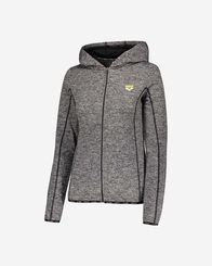 FELPE donna ARENA DRY HOODY W