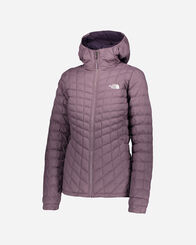 THE NORTH FACE THERMOBALL donna THE NORTH FACE THERMOBALL JACKET W