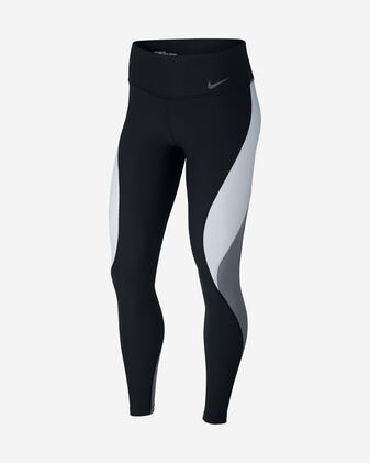 Leggings NIKE POWER LEGEND W