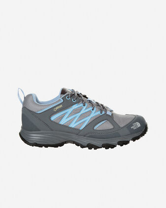 Scarpe trail THE NORTH FACE VENTURE FASTPACK II GTX W