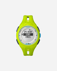 ELETTRONICA unisex TIMEX RUN X20