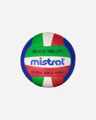 SPECIAL PROMO ANTICIPO SALDI  MISTRAL BEACH VOLLEY ITALIA MIS.4