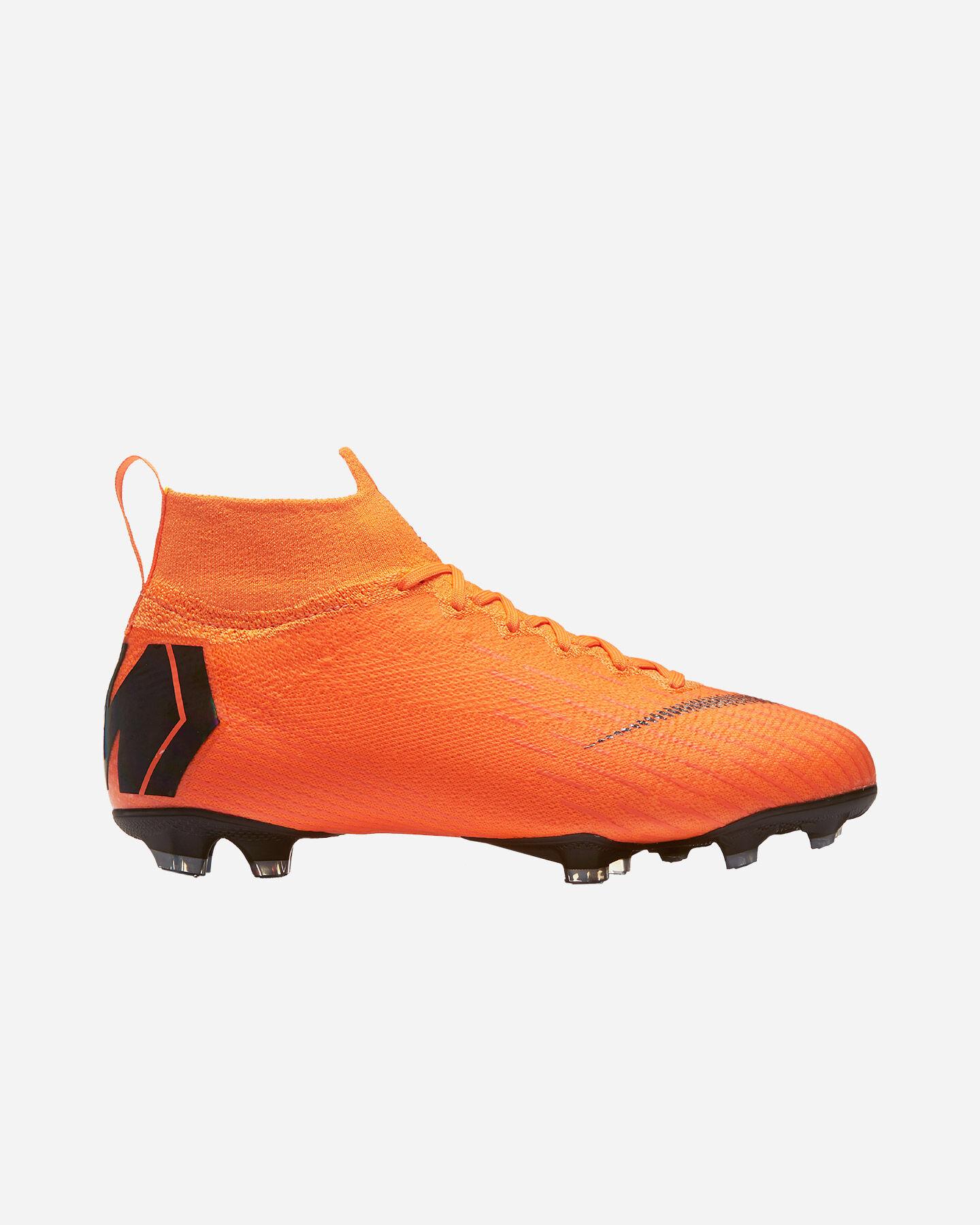 scarpe da calcio nike