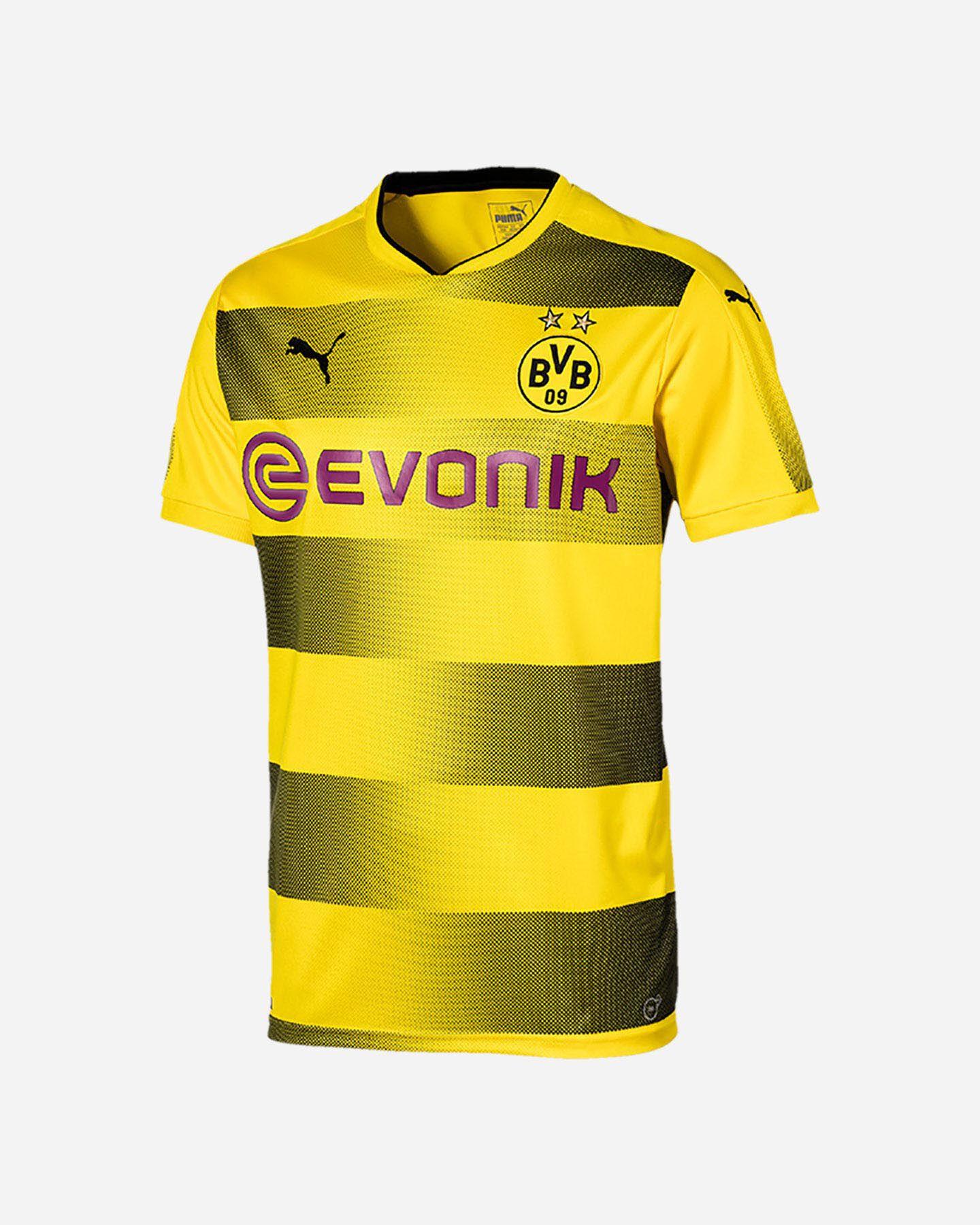 completo calcio Borussia Dortmund sito